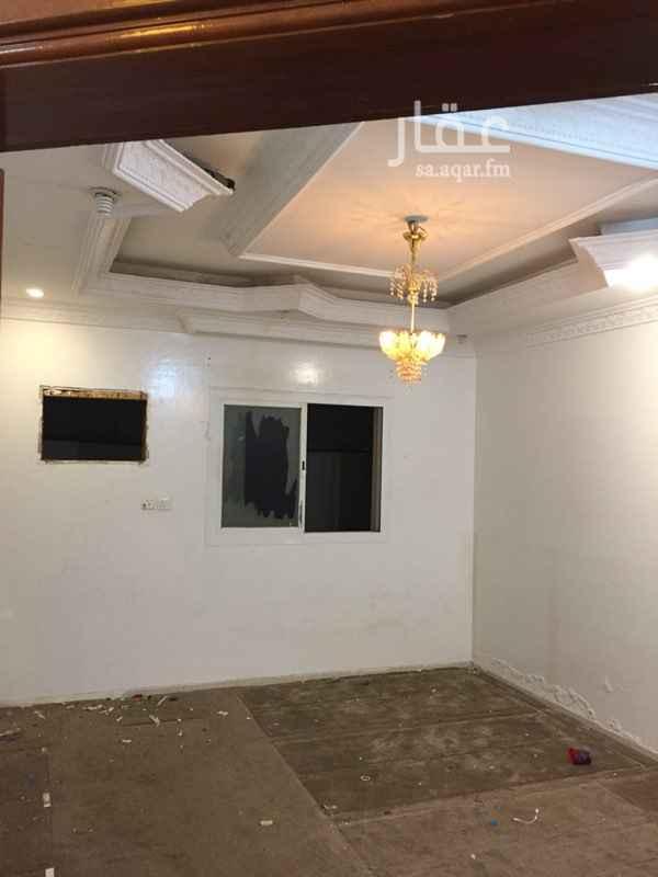 شقة للإيجار في المدينة المنورة ، حي المبعوث ، المدينة المنورة