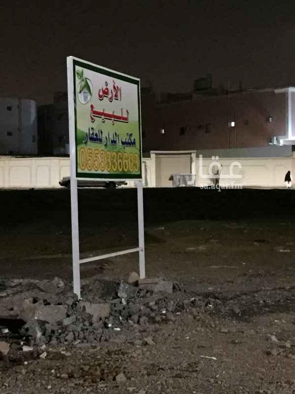 أرض للبيع في شارع الامير مقرن بن عبدالعزيز ، حي المبعوث ، المدينة المنورة ، المدينة المنورة