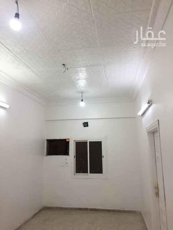 شقة للإيجار في شارع زيد بن محمد ، حي بني ظفر ، المدينة المنورة ، المدينة المنورة