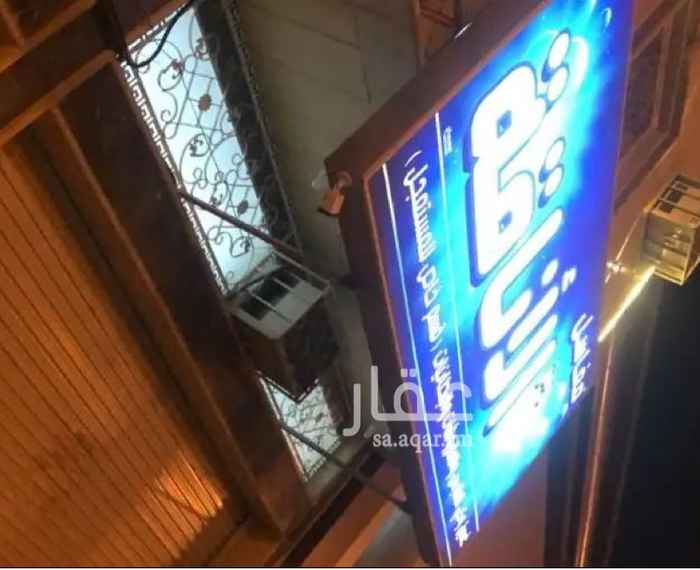 محل للبيع في حي الفتح ، خميس مشيط ، خميس مشيط