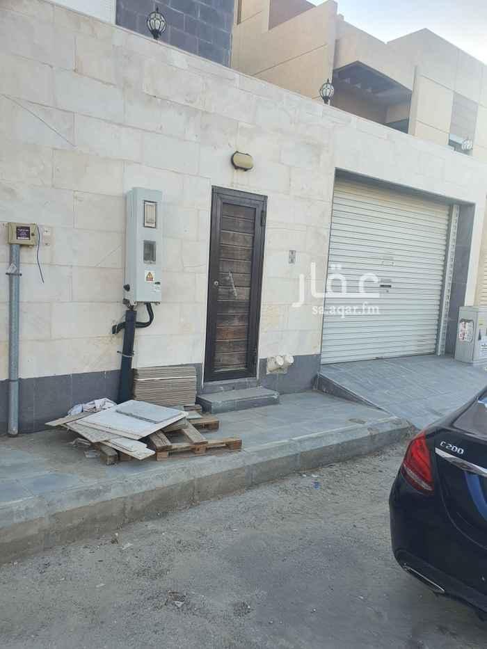 فيلا للإيجار في شارع ابي الحسن الاعز ، حي أبحر الجنوبية ، جدة ، جدة