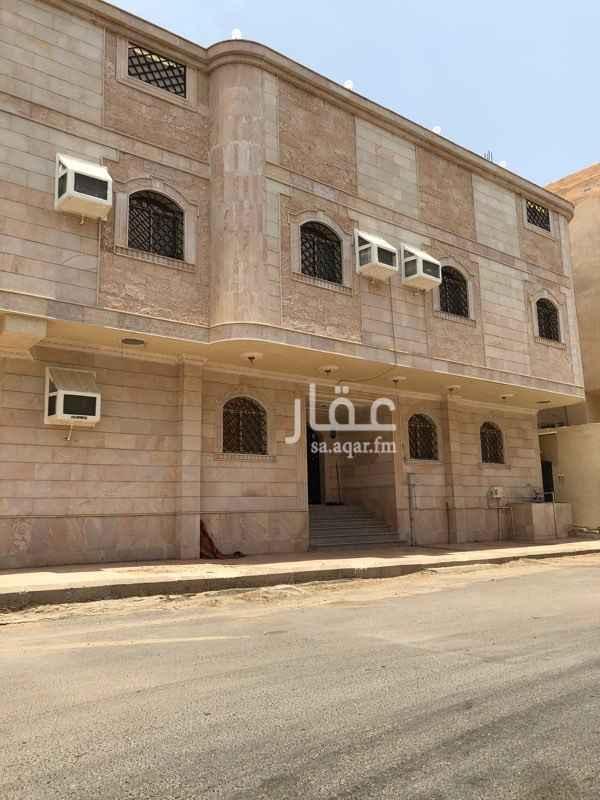 عمارة للبيع في حي الراشدية ، مكة ، مكة المكرمة