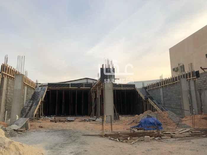 عمارة للإيجار في طريق ابو عبيدة عامر بن الجراح ، حي السلي ، الرياض ، الرياض