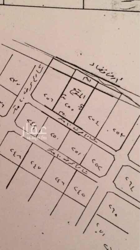 أرض للبيع في شارع صالح الهمداني, حي ابحر الجنوبية, جدة