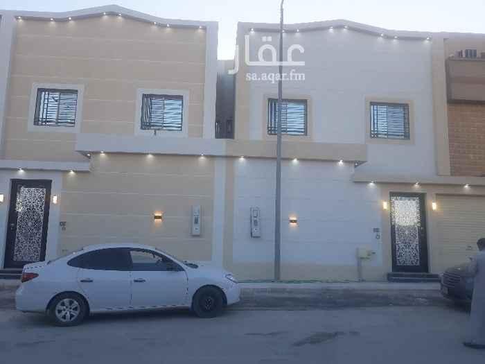 فيلا للبيع في شارع عيون الجواء ، حي العريجاء الوسطى ، الرياض ، الرياض