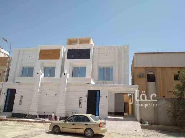 فيلا للبيع في شارع محمد بن دينار ، حي العريجاء الغربية ، الرياض ، الرياض