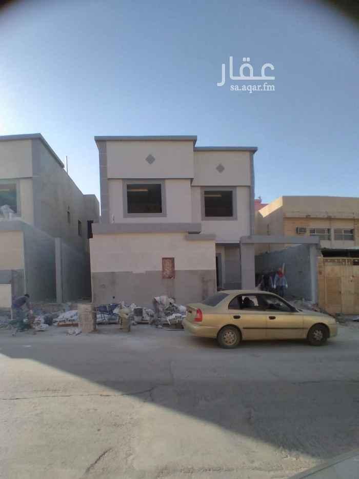 فيلا للبيع في شارع ابن ابي القاسم ، حي السويدي ، الرياض ، الرياض