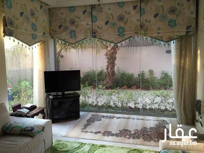 فيلا للبيع في شارع خليل الفتال, حي المحمدية, جدة