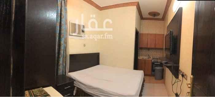 شقة للإيجار في شارع محمد بن اسماعيل الصنفاني ، حي الخليج ، الرياض ، الرياض