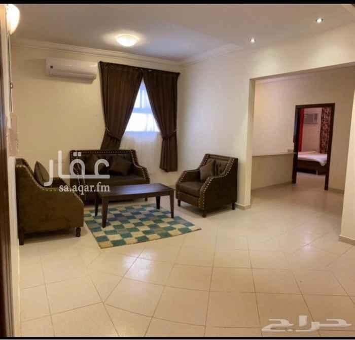 شقة للإيجار في شارع علاج ابن عمرو ، حي الفلاح ، الرياض ، الرياض