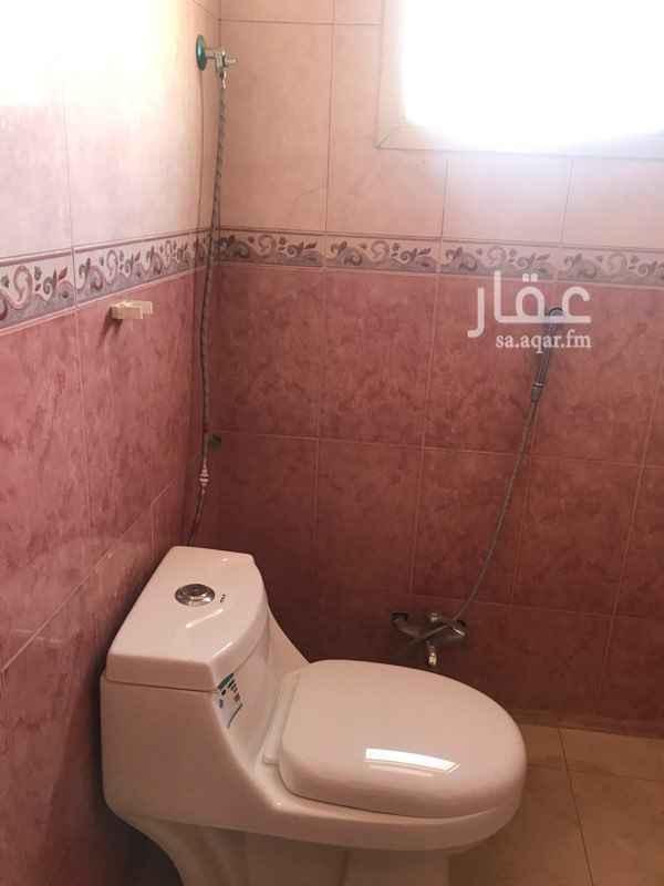 شقة للإيجار في شارع شجاع بن اسلم ، حي النسيم الشرقي ، الرياض ، الرياض