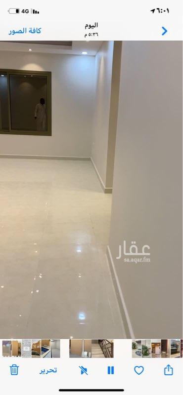فيلا للإيجار في حي ، شارع عبدالمعطي مرداد ، حي العارض ، الرياض ، الرياض
