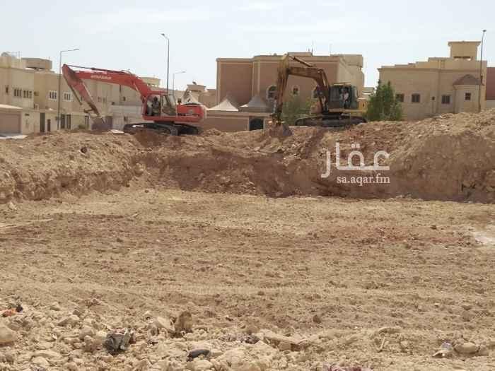 فيلا للبيع في طريق ابن تيمية ، حي الشفا ، الرياض ، الرياض