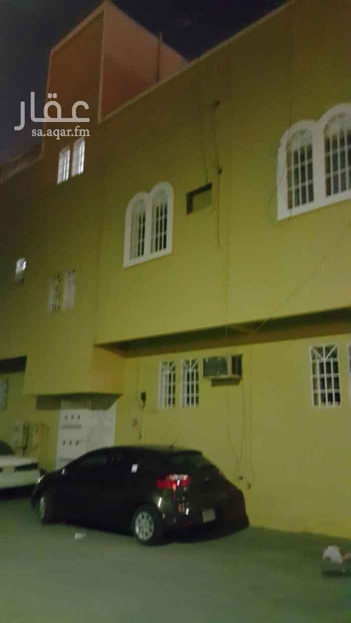 شقة للإيجار في شارع يعقوب منصور ، حي عتيقة ، الرياض ، الرياض