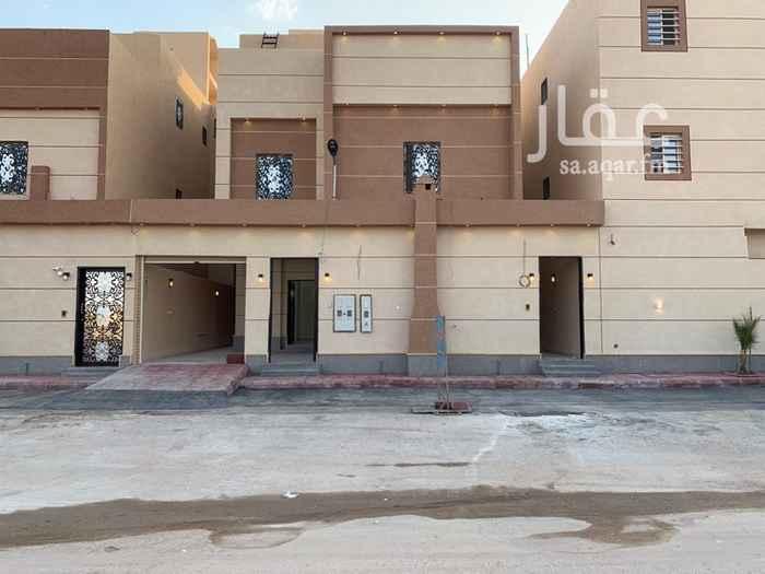فيلا للبيع في طريق الثمامة ، حي الرمال ، الرياض ، الرياض
