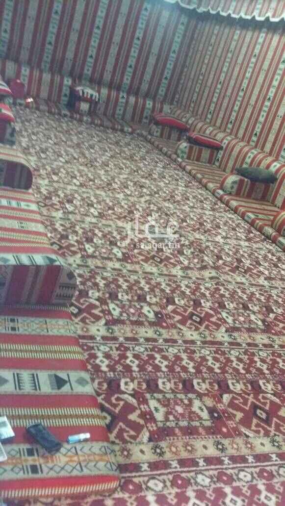 استراحة للإيجار في شارع محمد بن اسماعيل ، حي ابحر الجنوبية ، جدة