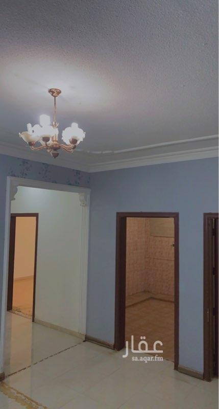 شقة للإيجار في شارع السراج ، حي المعيزيلة ، الرياض ، الرياض