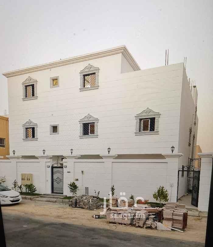 شقة للبيع في شارع 28 ج ، حي بدر ، الدمام ، الدمام