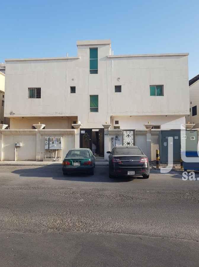 شقة للإيجار في شارع مصعب الزبير ، حي بدر ، الدمام ، الدمام