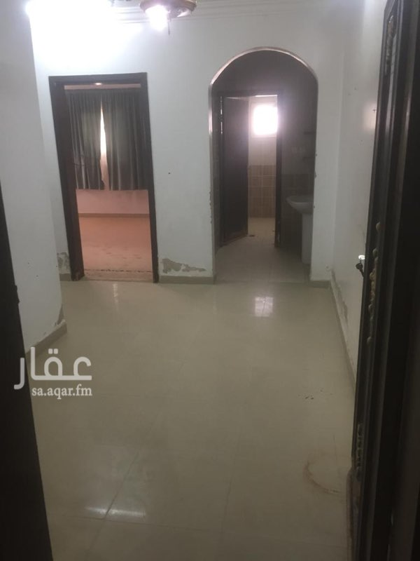 شقة للبيع في شارع ابي الاسود الدؤلي ، حي النسيم الشرقي ، الرياض ، الرياض