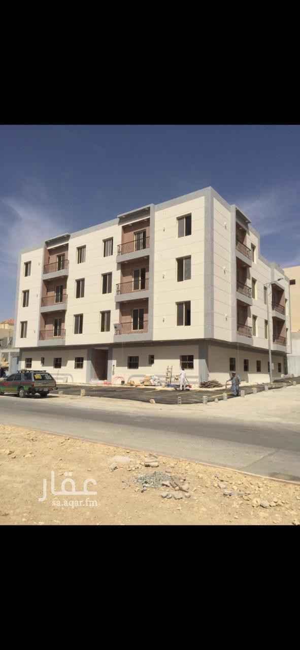 عمارة للبيع في الرياض ، حي الملقا ، الرياض