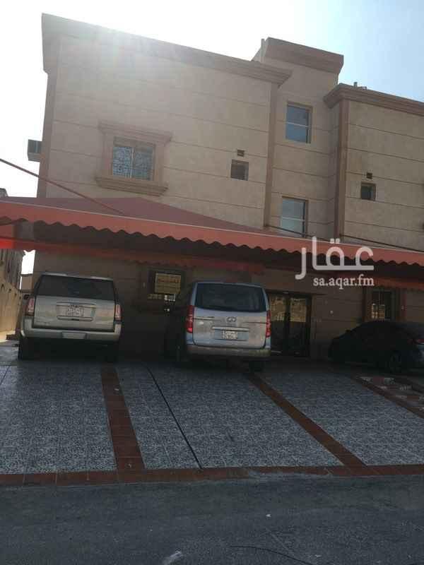شقة للإيجار في شارع عاصم بن خليفة ، حي المنار ، الدمام ، الدمام