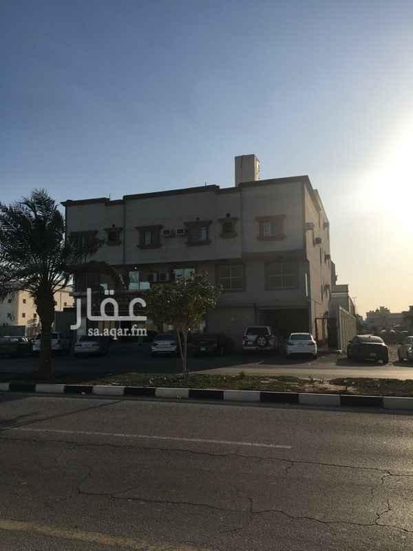 شقة للإيجار في شارع 32هـ ، حي المنار ، الدمام ، الدمام