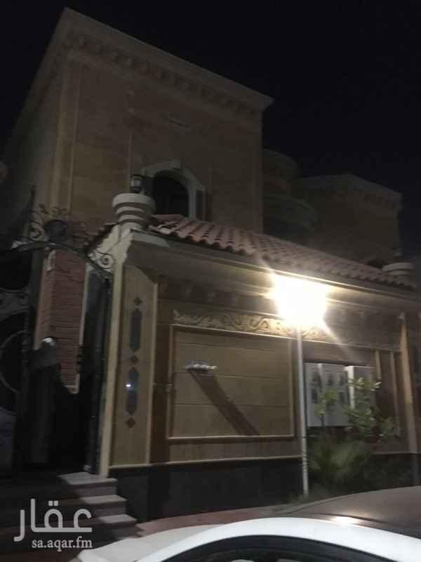 شقة للإيجار في شارع مهنا بن عيسى ، حي المنار ، الدمام ، الدمام