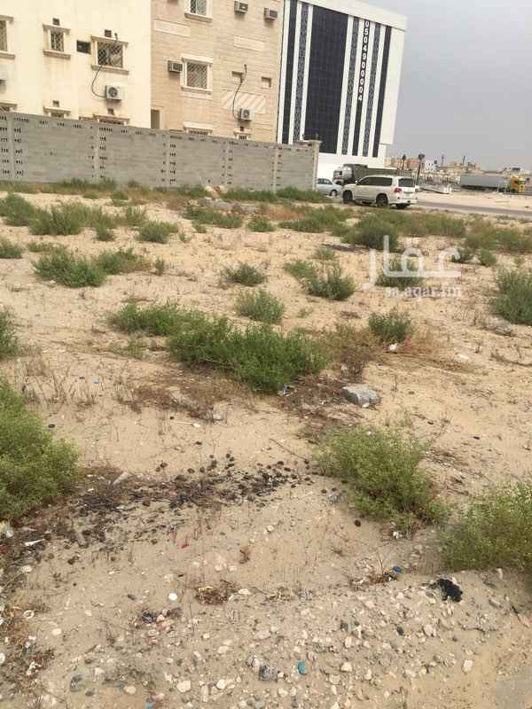 أرض للبيع في شارع عمرو بن زهير ، حي المنار ، الدمام ، الدمام