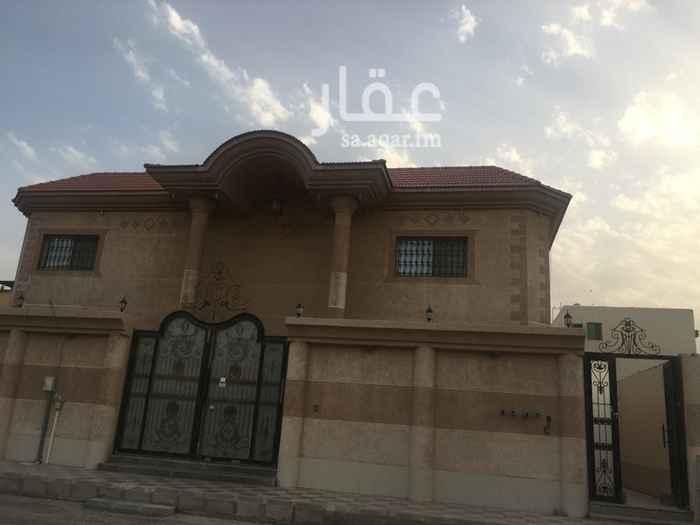 شقة للإيجار في شارع أبو المعالي الصابري ، حي المنار ، الدمام ، الدمام
