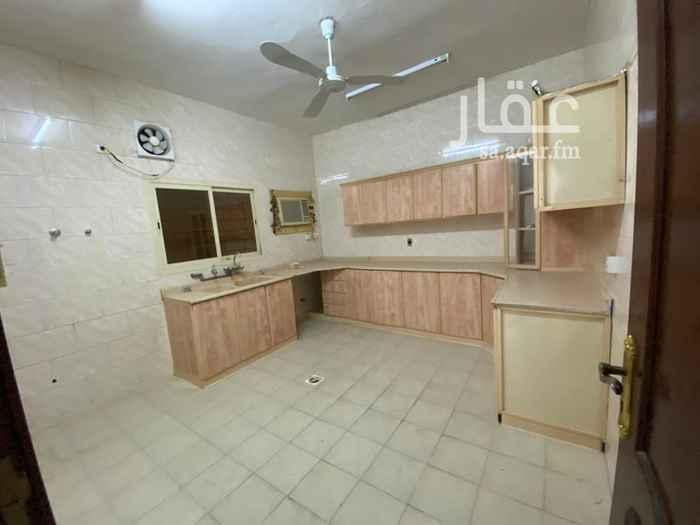 شقة للإيجار في شارع المنذر الاندلسي ، حي المنار ، الدمام ، الدمام