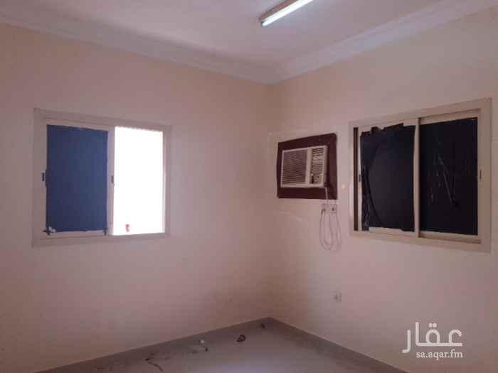 شقة للإيجار في شارع عباس مالكي ، حي الجسر ، الخبر ، الخبر