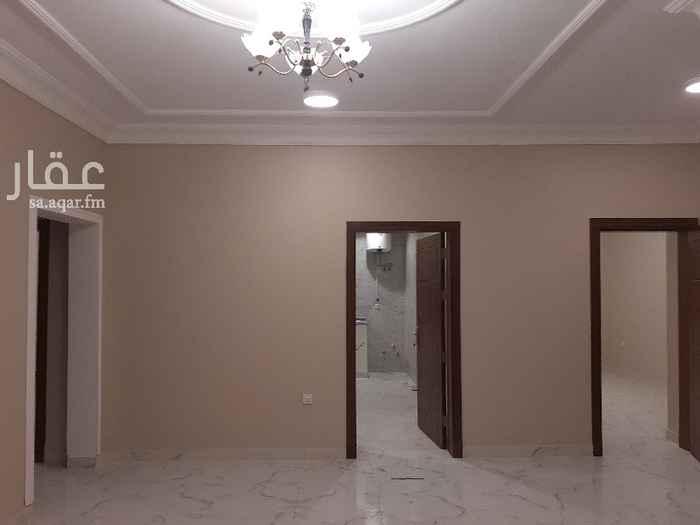 شقة للإيجار في شارع أبو الحسن الحراني ، حي الجسر ، الخبر ، الخبر