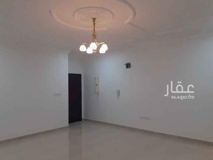 شقة للإيجار في شارع ابو نصير بن نوح ، حي الجسر ، الخبر ، الخبر