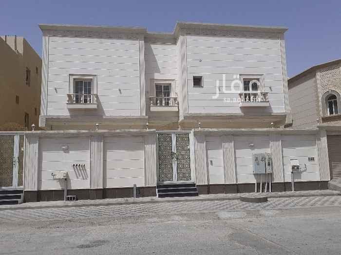 بيت للبيع في شارع 14 ا ، حي الخزامى ، الخبر ، الخبر