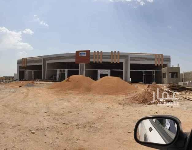 محل للإيجار في حي الملك فهد ، المدينة المنورة