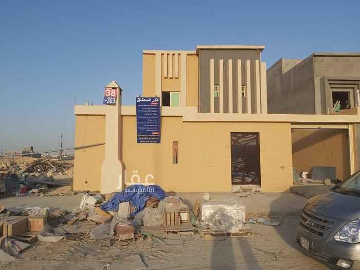 فيلا للبيع في شارع الغزالة ، حي طيبة ، الرياض ، الرياض