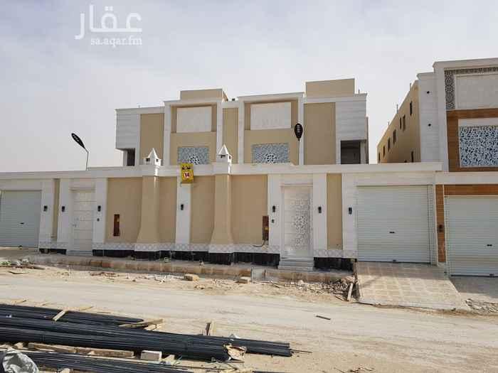 فيلا للبيع في شارع ابي عمران ، حي العزيزية ، الرياض ، الرياض