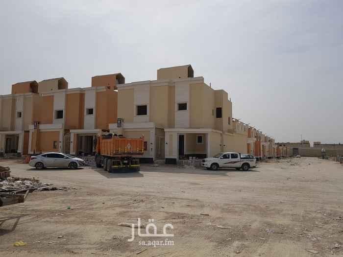 فيلا للبيع في شارع ابي ريدة ، حي العزيزية ، الرياض ، الرياض