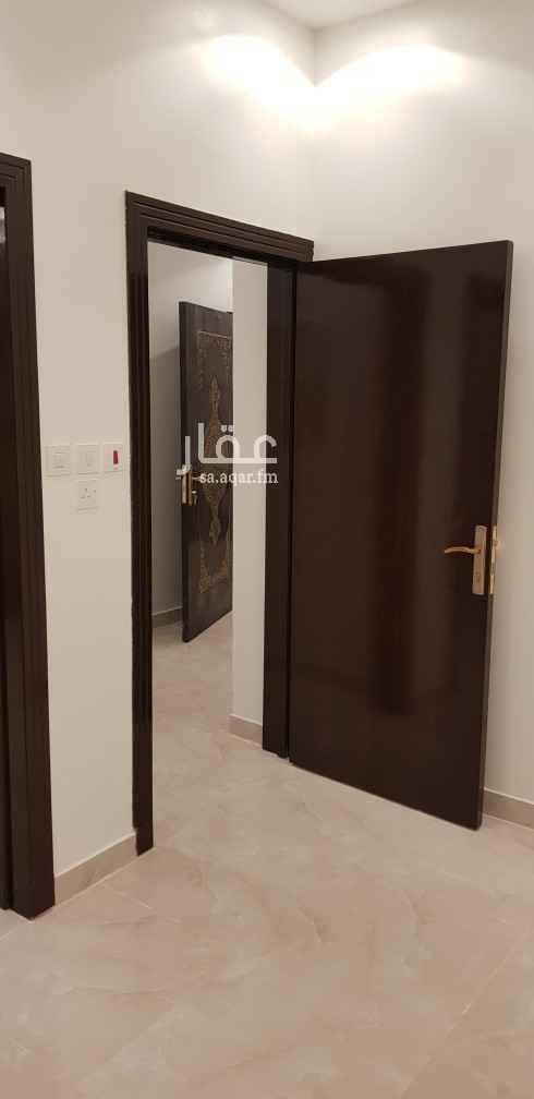 شقة للإيجار في شارع عبدالملك بن العباس ، الرياض