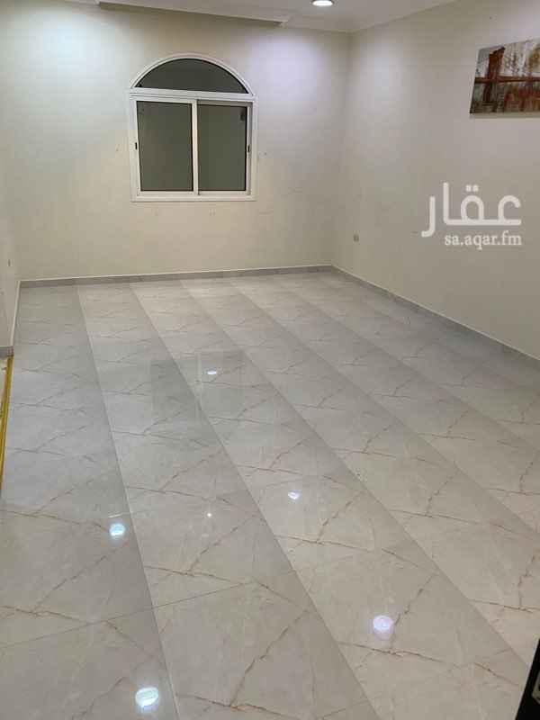 دور للإيجار في شارع شمس الدين بن عبد الله ، حي الندى ، الدمام ، الدمام