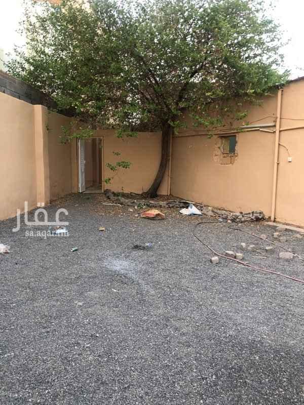 بيت للإيجار في حي ، شارع جرير بن عبدالحميد الرازي ، حي السكة الحديد ، المدينة المنورة ، المدينة المنورة