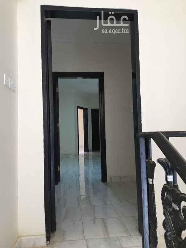 شقة للإيجار في المملكة العربية السعودية