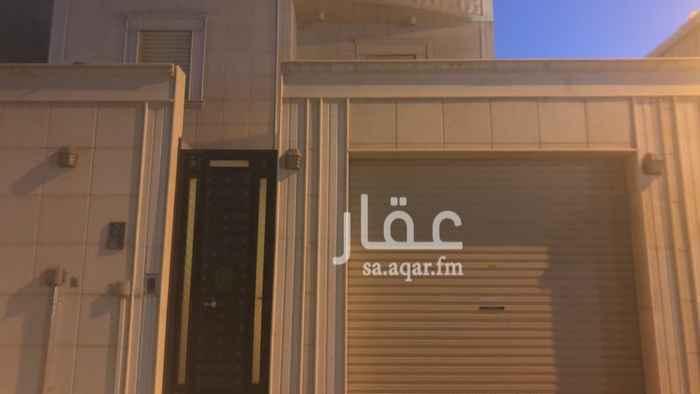 شقة للإيجار في شارع جامع السلطان حسن ، حي السلام ، الرياض