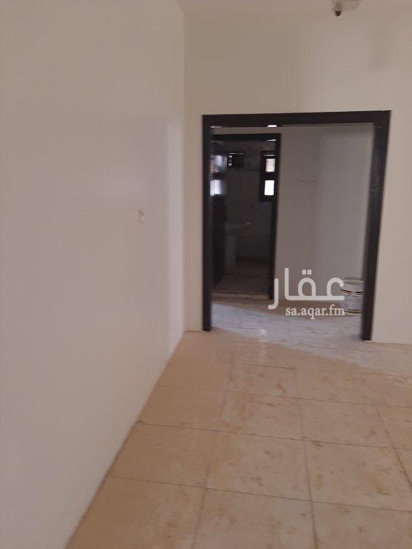 دور للإيجار في شارع الجديدة ، حي السلام ، الرياض ، الرياض