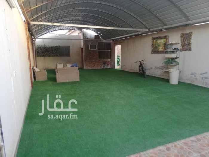 فيلا للبيع في شارع ابراهيم بن سيف ، حي السلام ، الرياض ، الرياض