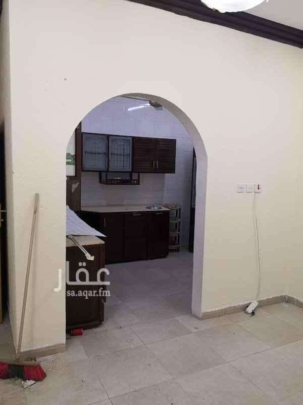 شقة للإيجار في شارع السليل ، حي السعادة ، الرياض ، الرياض