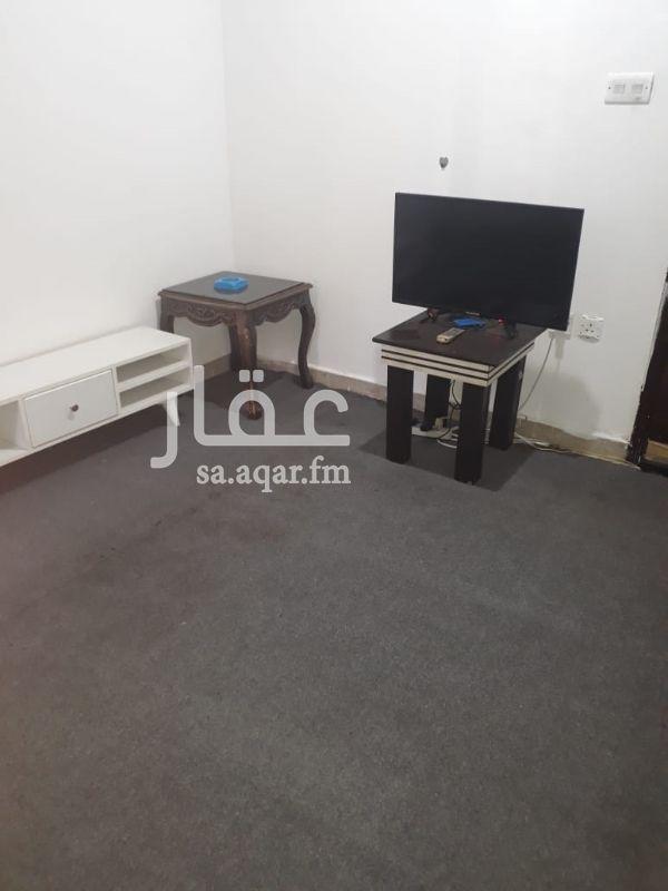 شقة للإيجار في شارع البكيريه ، حي البغدادية الغربية ، جدة ، جدة