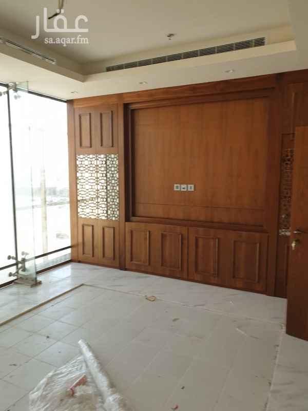 محل للبيع في شارع التخصصي الفرعي ، حي المحمدية ، الرياض ، الرياض