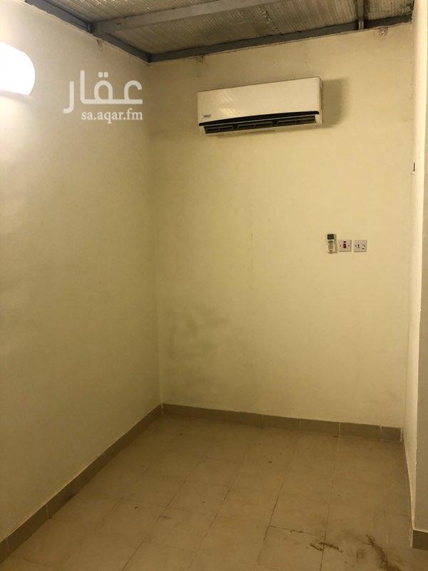 غرفة للإيجار في شارع العمار ، حي الورود ، الرياض ، الرياض